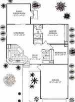 2 Bedroom Listings