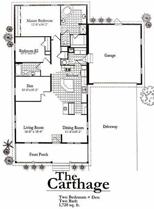 3 Bedroom Listings